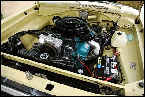 1972 dodge 318 engine 17 best images about dodge dart on vinyls