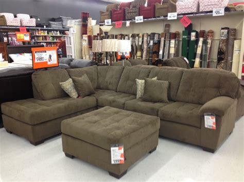 big lots leather sofa big lots sofa 10 sectional 6164 my sofas living