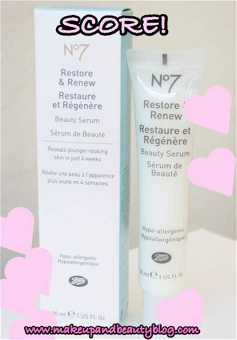Drugstore Befine Lip Serum by Skin Care Drugstore Finds Product Reviews Boots