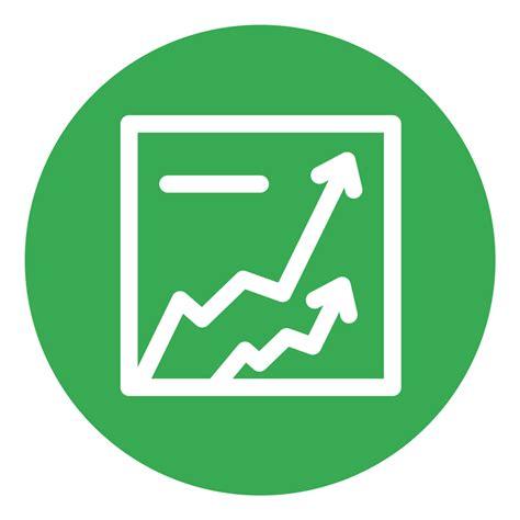 money  freedom   personal finance blog