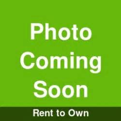 Furthermore craigslist rent to own homes additionally neatly kept 2