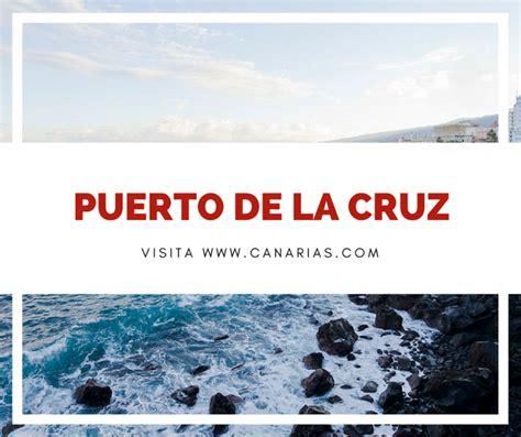 coches puerto de la cruz puerto de la cruz tenerife blog de canarias en coche