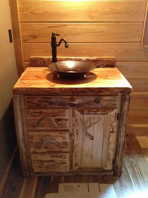 country bathroom vanities cheap cherry vanity with brown granite top with country bathroom