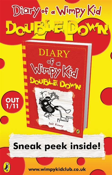 book for diary of a wimpy mike 1 things books calam 233 o diary of a wimpy kid extract