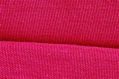 jersey knit stitch some knit fabric basics oliver s