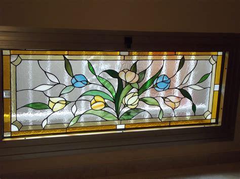 vetri colorati per interni vetri colorati per finestre tavolo consolle allungabile