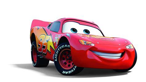 cars 3 il film cars 3 la pixar 232 pronta per il terzo capitolo fashion