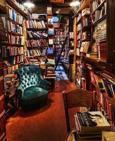 Librerie Più Mondo - dove promuovere un libro scegli la libreria quot perfetta