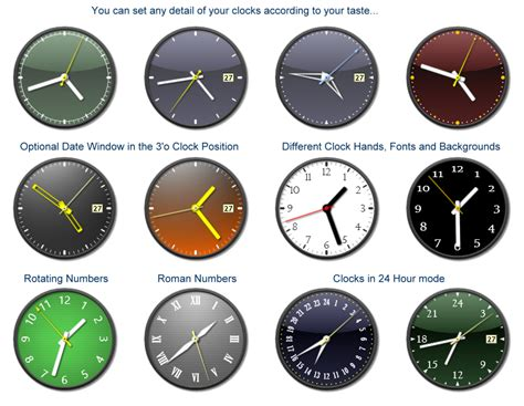 sharp world clock desktop time zone clock time zone converter and alarm clock