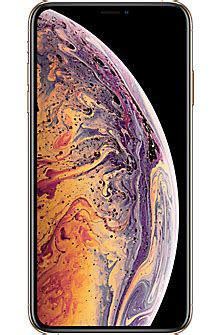 apple iphone xs max 6 5inch all screen phone 45 83 m