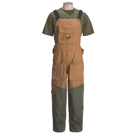 Poxy Overall by The Fly 2 On Shoppinder