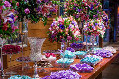 como decorar bolo indiano festa de 15 anos decora 231 227 o buffet espa 231 o lajedo rj