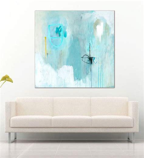 modern minimalist artist 28 modern minimalist artist mid century modern
