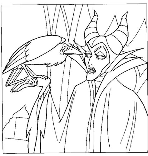 maleficent dragon coloring page 15 best maleficent images on pinterest sleeping beauty