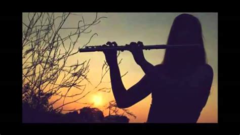 best relaxing 3 hours the best relaxing piano flute