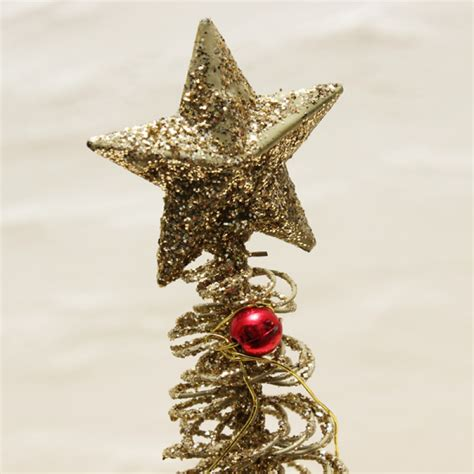 buy wrought iron mini christmas tree christmas gift