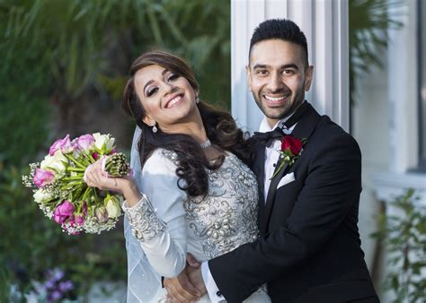 Wedding Photography And Videography by Asian Wedding Photography And Videography And Gold