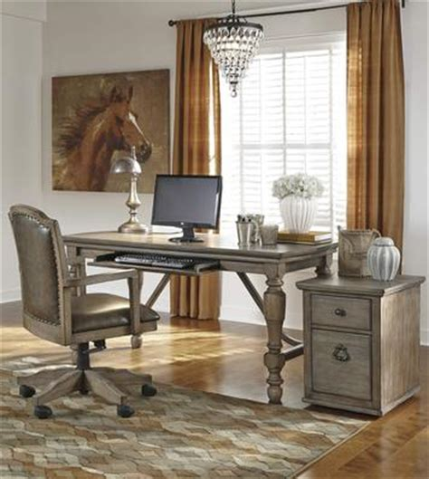 home office desk sets tanshire home office desk set by home gallery stores