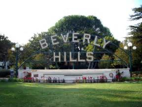 Beverly Hill Free Beverly Pictures And Stock Photos