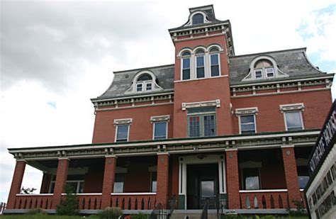 thompson house newport 12 best images about historic newport ky on pinterest mansions home and nashville