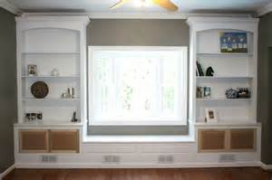 What Kind Of Paint To Use On Kitchen Cabinets bay window treatment ideas
