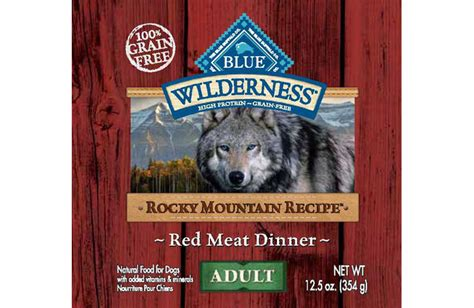 blue buffalo puppy food recall blue buffalo food recall for cattle hormones petfoodindustry