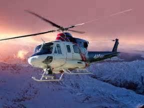Fuel System Bell 412 Bell 412 Blr Aerospace
