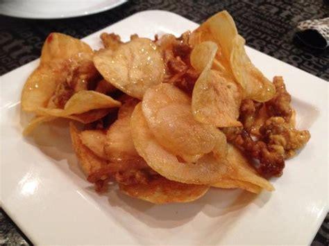 makanan indonesia brisbane restaurant reviews phone