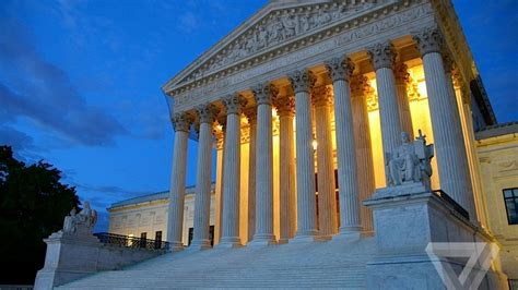 about the supreme court apple and other companies ask supreme court to