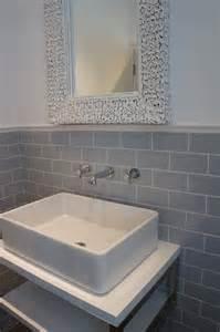 Light Grey Bathroom Tiles Designs 39 Light Gray Bathroom Tile Ideas And Pictures