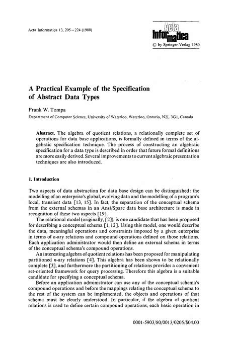 thesis abstract vs introduction structuring a thesis introduction explorations of style