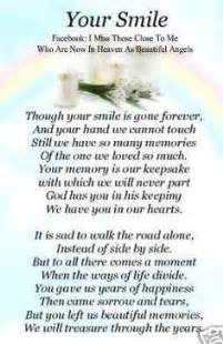 Quotes About Loved Ones Who Have Passed Away Quotesgram