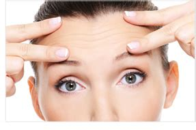wrinkly forehead hair the true care fitness magazine for a healthy lifestyle