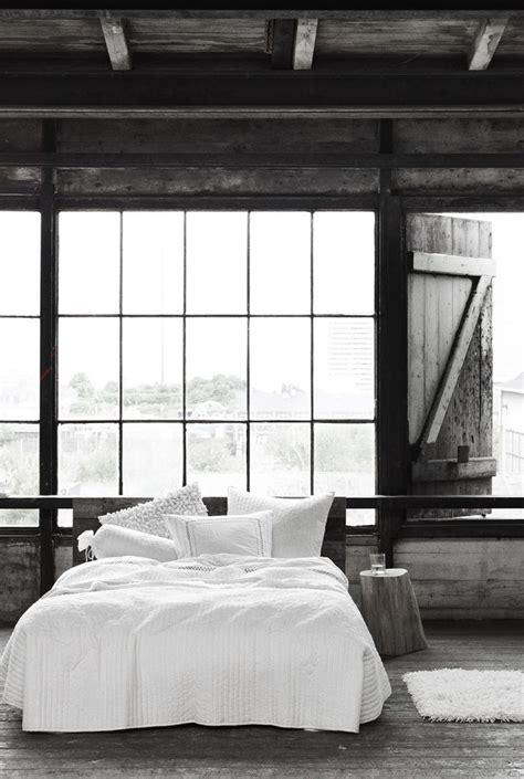 black and white grid pattern bedding interior design black and white grid pattern