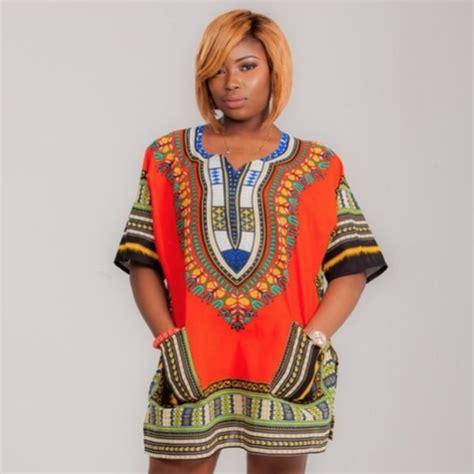 african pattern dress tumblr dress guys african print pattern shirt dress style