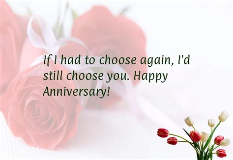 1st wedding anniversary quotes for and in year anniversary quotes happy quotesgram