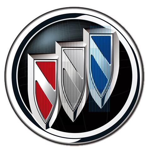 lexus logo png 100 lexus logo vector fiat 500 logo png more views