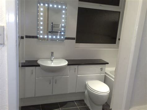 Plumbing Bolton by Bain Plumbing Services Ltd Bathroom Fitter In Bolton