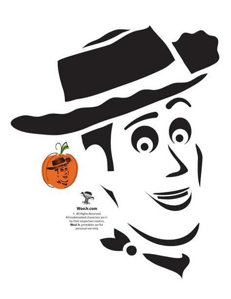 easter stencils printable home gt pumpkin carving toy story pumpkin woo jr kids activities
