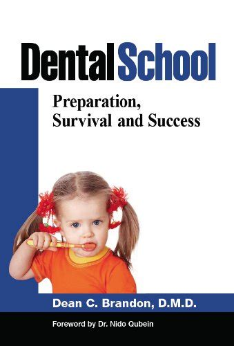 easiest dental schools to get into easiest dental schools