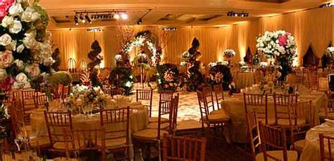 wedding venues near downtown los angeles downtown los angeles marriott los angeles venue wedding minister