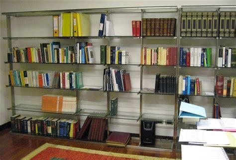 librerie artigianali librerie artigianali artigianale artigianale a roma