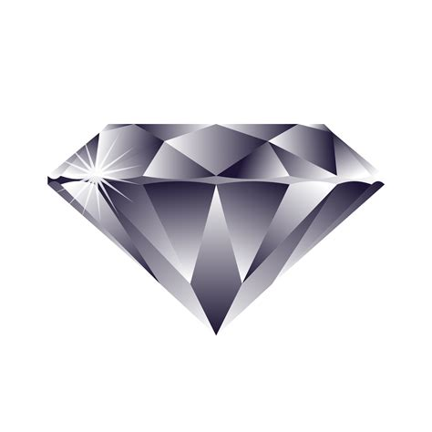 diamond tattoo png diamond clipart transparent background pencil and in