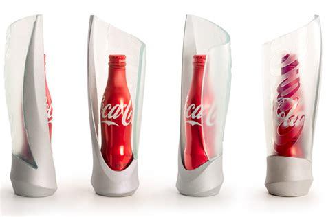 product layout coca cola coca cola 187 retail design blog