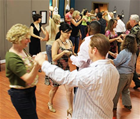 west coast swing dance council west coast swing dance lessons houston