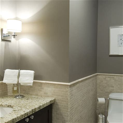 gray paint for bathroom gray paint color design ideas