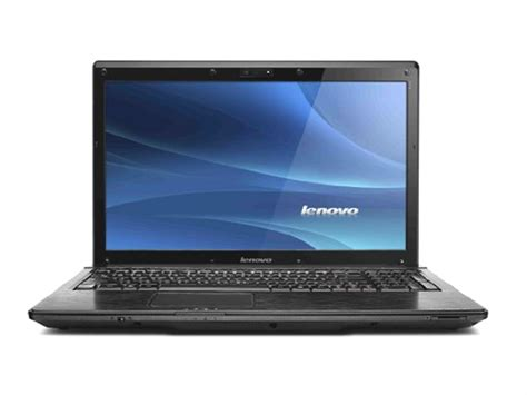 Laptop Lenovo G460 Lenovo G460 59 052001 Ram 2gb Laptop Notebook Price In