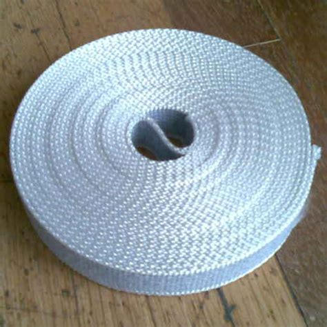 cambiar cinta de persiana bricolaje decoraci 243 n 187 reparar persianas