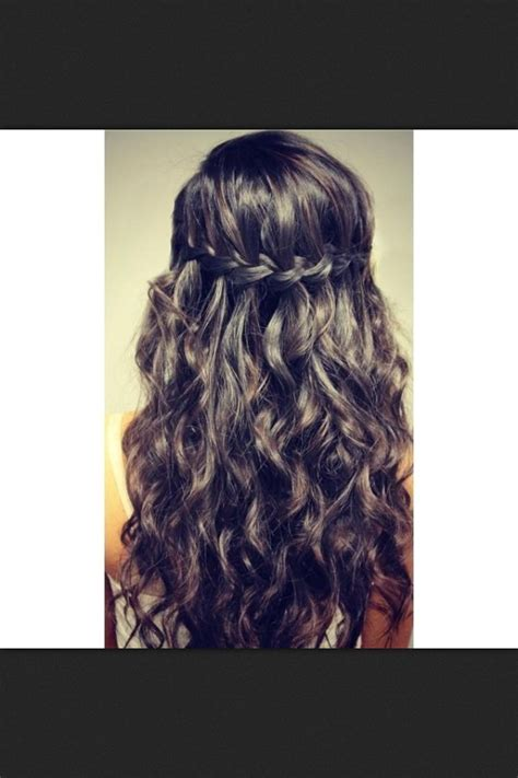 Dama Hairstyles by 482 Best Images About Banquet Hair Styles On