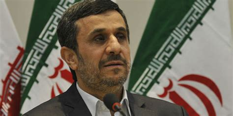 mahmoud ahmadinejad mahmoud ahmadinejad reportedly to run again for iranian